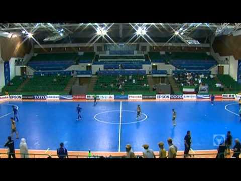 kuwait vs australia - photo #17
