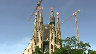 2012年8月にスペインのバルセロナを6年半ぶりに訪問した。その際に前回...