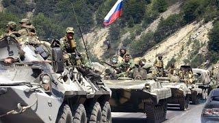 واشنطن تعتبر إقتراح السلام الروسي الجديد لأوكرانيا بمثابة خطة إحتلال - أخبار الآن