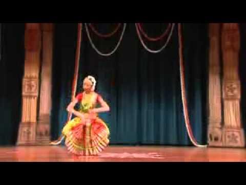 Bho Shambo*Bavani Bannirchelvam*Arudra Darshan*Paush Purnima*Shakambari Navratris*Shakambari Jayanti