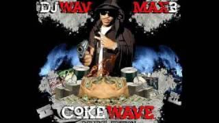 Max B ft AB - Don