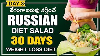 ... also watch: how to make tofu salad | diet for weight l...
