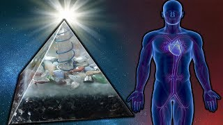 Orgone Energy: The Greatest Discovery SUPPRESSED by the FDA