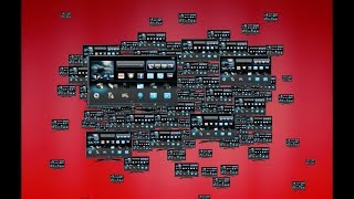 """Elektrosila commercial // Рекламный ролик """"Рассрочка, выгодно и точка"""" SMART TV в """"ЭЛЕКТРОСИЛА"""""""