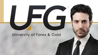 Introduction to Forex E-Learn Pro