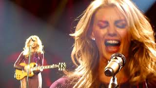 Wild One - Faith Hill - Soul2Soul Orlando - 10-21-2017