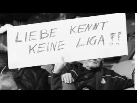 1.FC Kaiserslautern Emotionaler Abstieg in die 3.Liga