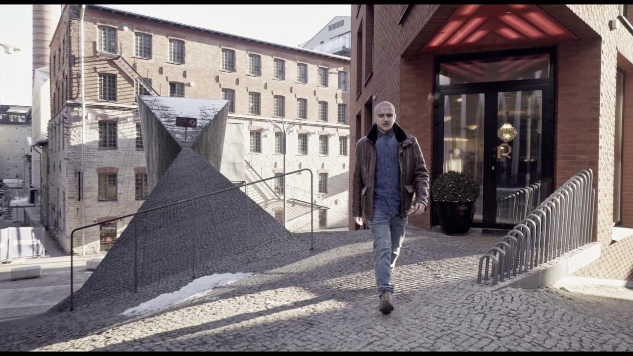 Download AKAR - Gravitatsioon(Official Video)