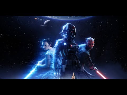 star-wars-battlefront-2-gameplay--practicing-+---live-action-now-!!!-murder-time-#-3195