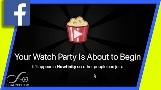 how-to-host-a-watch-party-on-facebook