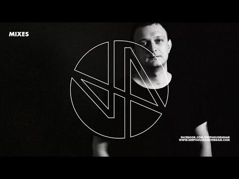 Yotam Avni - DHA Mix #344