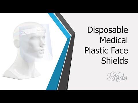 disposable-medical-plastic-face-shields-us-based-manufacturer---krebs