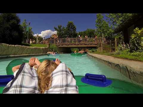 """""""Peek A View"""" Romantic 1 Bedroom Cabin near Dollywood - Cabins USA 2017"""