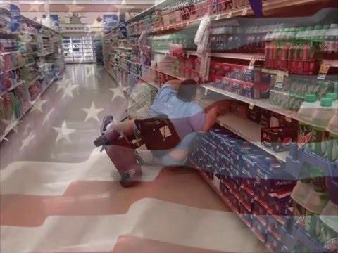 US National Anthem Earrape