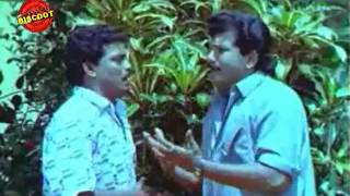 Godfather Malayalam Movie comedy Scene Best of Godfather Part  2