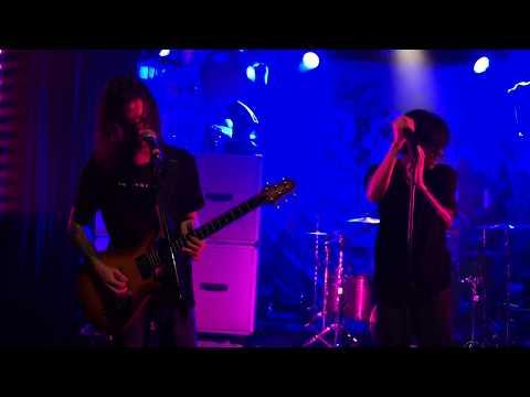 Crown The Empire - Millennia Vinyl Music Hall Pensacola Florida 07 / 26 / 2017