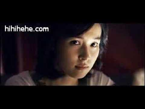 Trailer Mười (part 1)