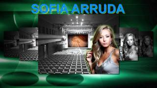 """""""ORA VIRA E TROIKA O PASSOS!!!"""" 3"""