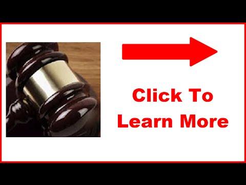 Estate and Probate Attorney Elk Grove Village IL