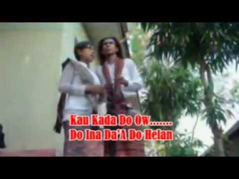 Fush Leki - Lagu Tebe Lekilelas