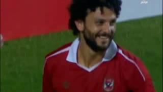 فيديو  سيف زاهر: أبو ريدة مش هيكون له دور في عودة «غالي» للمنتخب