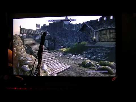 How to Fix Most Screen Tearing with Nvidia GPUs (Adaptive