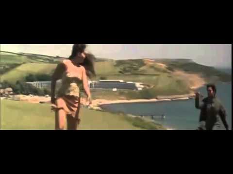 Tum Peh Dil Aa Gaya*Eight*The Power of Shani(14 April 2006)Ei8ht Shani