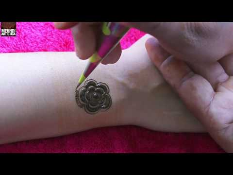 Easy Stunning Tips Mehndi Designs For Hands Beautiful Jewelry