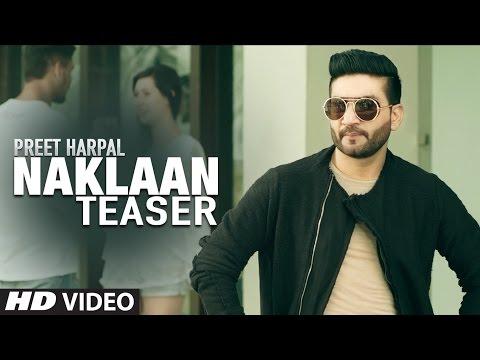 Nakalan (Song Teaser)   Case   Preet Harpal   Full VIdeo Releasing 8 December.