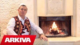 Gjovalin Nikolli - Sofra Shqiptare (Official Video HD)