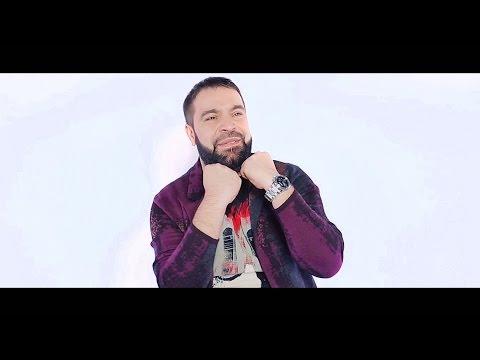 Florin Salam - Un milion de inimi (Videoclip oficial)
