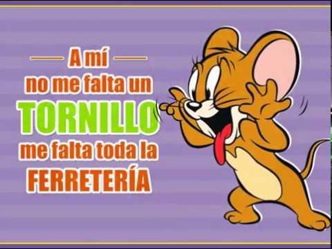 De Caricaturas Chistosas Amor Www Imagenesmy Com