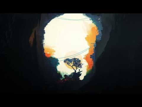 Nujabes - Aruarian Dance (Kubix Bootleg Remix)