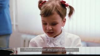 Pianist Belarus eng trailer 720 25p