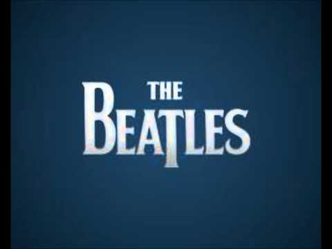 The Beatles Things We Said Today Live Remastered