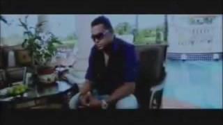 Abrazame Luis Miguel Del Amargue (Video Oficial)