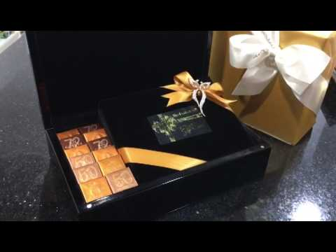 Online Gifts Delivered to Dubai