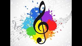 Como Baixar Musicas sem programas + Tuturial