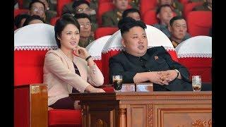 Самые красивые жены диктаторов! Как они выглядят И чем занимаются ?!