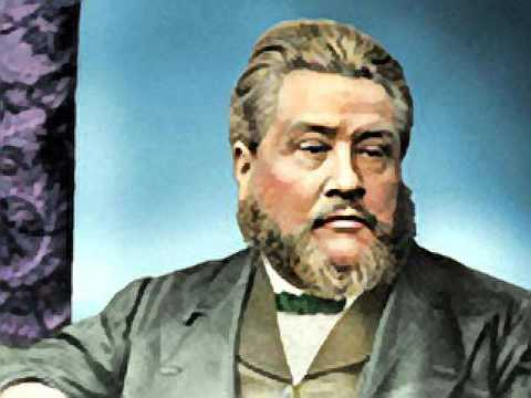 Forever with the Lord! - Charles Spurgeon Sermon