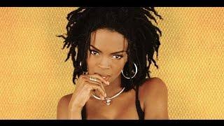 Lauryn Hill - Ex Factor (Legendado / Traduzido) PT BR