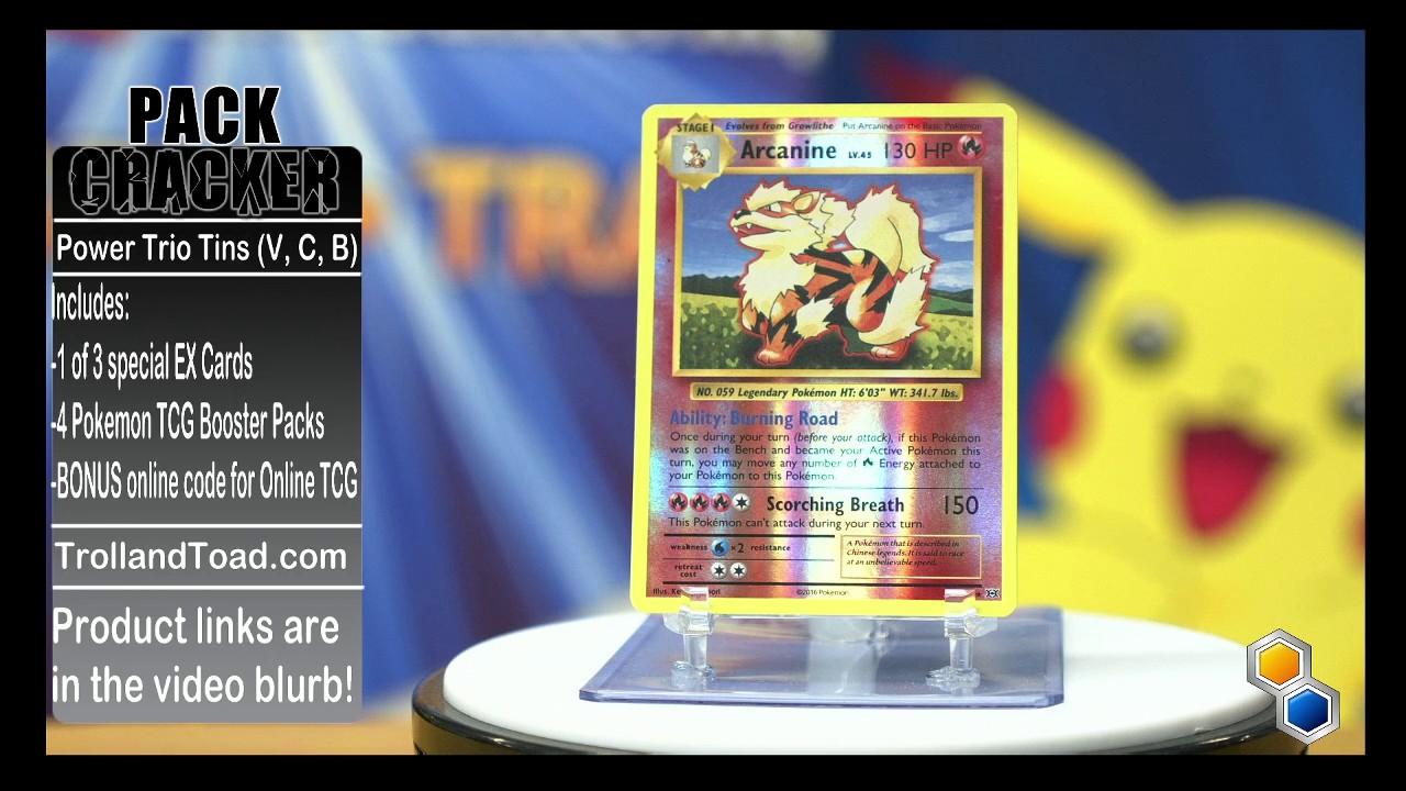 POKEMON CARD XY 2014 FALL TIN PROMO *BLASTOISE EX* HP 180 XY30