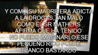 Eminem - Evil deeds Subtitulada traducida