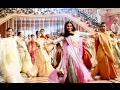 Kabhi Khushi Kabhie Gham Whistle Tune, Kajol, Shahrukh, Amitabh, Jaya Bachchan, Lata Mangeshkar