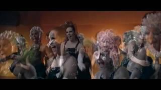 Video Sweet Charity   - The Big Finish download MP3, 3GP, MP4, WEBM, AVI, FLV November 2017
