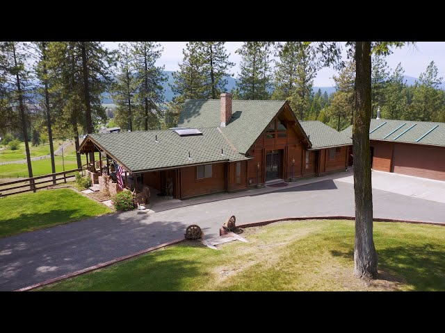 Flowery Trail Ranch