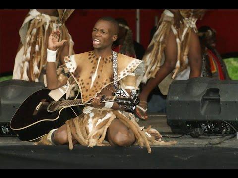 Majotha -  Thula ungasho