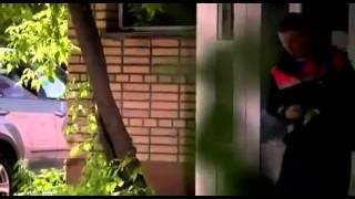 Чрезвычайная ситуация (2012), телесериал, 8 серия