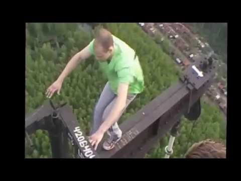 Extreme Sports Compilation HD - August 2016
