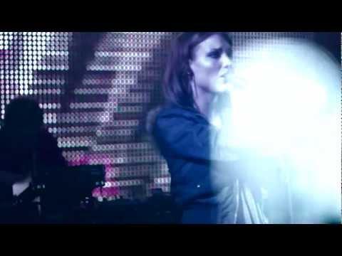 Chris.SU feat. Mira - Higher [OFFICIAL VIDEO]